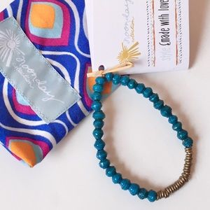 Noonday Collection